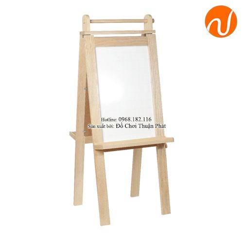 Giáo cụ montessori giá vẽ GC36-425