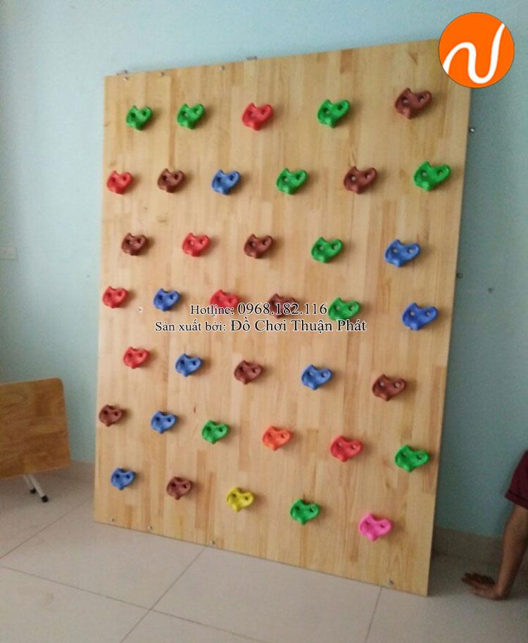 Cung cấp sản phẩm tủ kệ Montessori đồ chơi vận động tại Hà Nội-4