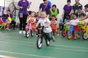 Top 5 trường mầm non Montessori chất lượng tại Hà Nội